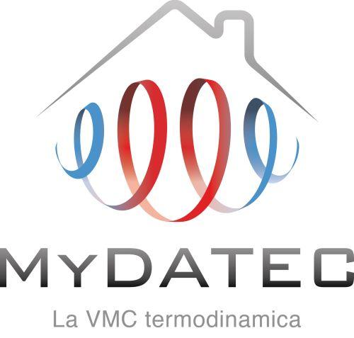 Sistemi VMC per respirare aria più sana in casa