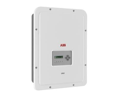 Inverter UNO-DM-PLUS per il fotovoltaico residenziale