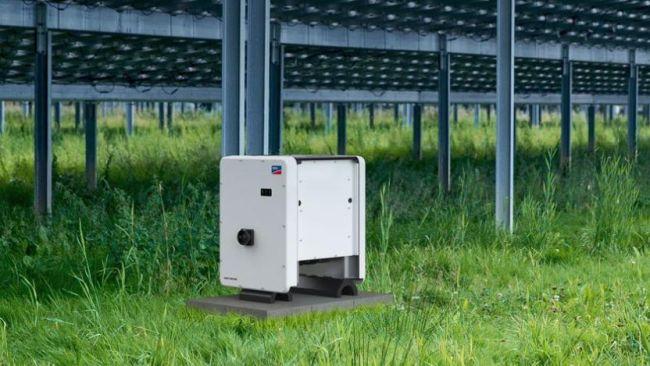 Sunny Tripower Core1: la soluzione per gli impianti fotovoltaici trifase del futuro
