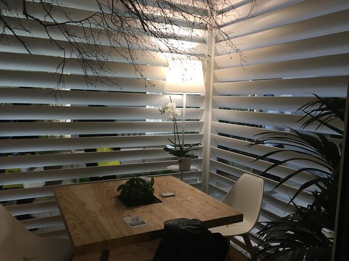 Vaillant con Green Smart Living al Fuorisalone 2017