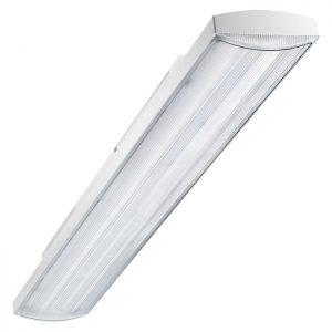 SMART [3] – Illuminazione LED