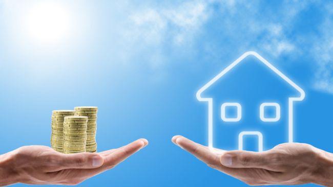 La NON soluzione al finanziamento degli interventi di riqualificazione energetica e sismica degli immobili