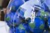 Vaillant, The Green Evolution: un impegno preciso per la salvaguardia del pianeta