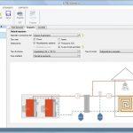 EC736: Software dispositivi  Inail