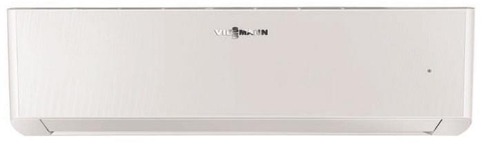 VITOCLIMA 232-S: condizionatore monosplit a tecnologia inverter