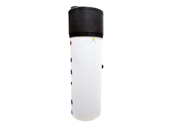 LIBRA EASY – pompa di calore