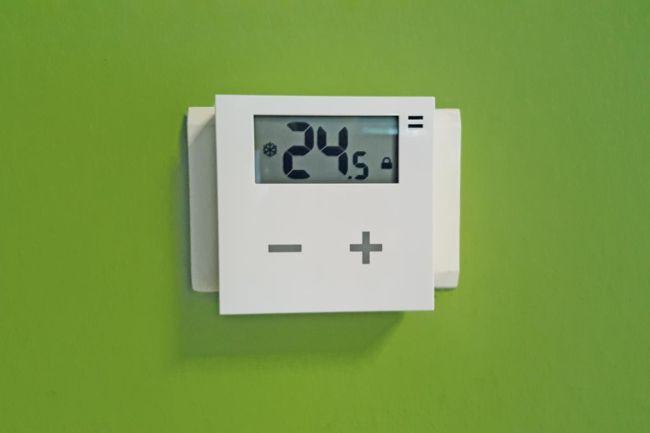 Grazie a Rialto ridotti i consumi energetici e ottimizzato il comfort