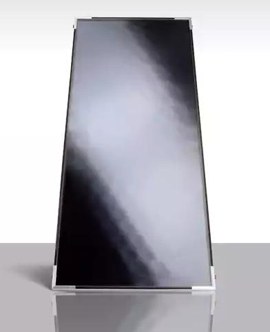 Vitosol 100-FM pannello solare termico