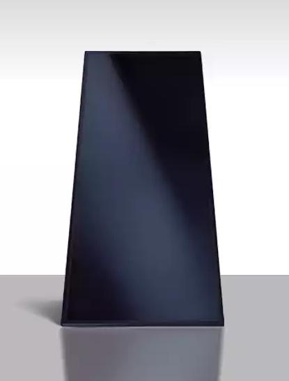 Vitosol 200-FM pannello solare