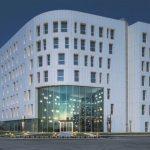 Architettura sostenibile per il nuovo headquarter Forti