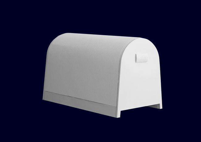 Pompe di calore TINA: massima efficienza anche in condominio