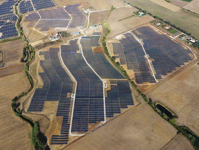 Fotovoltaico sempre più vicino alla grid parity
