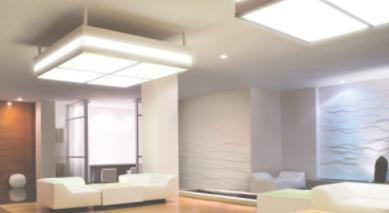 Soluzioni LED efficienti e flessibili per il retrofit