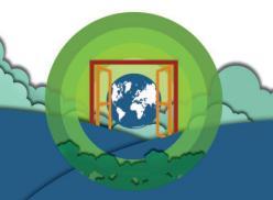 Nuova edizione del master in Gestione Ambientale Strategica