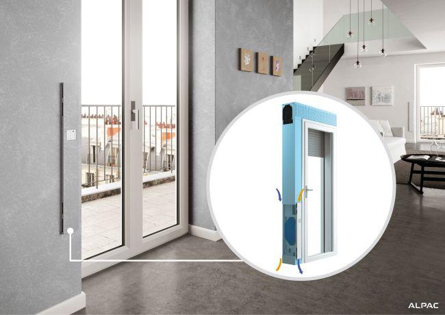 Soluzioni VMC con tecnologia Free Cooling