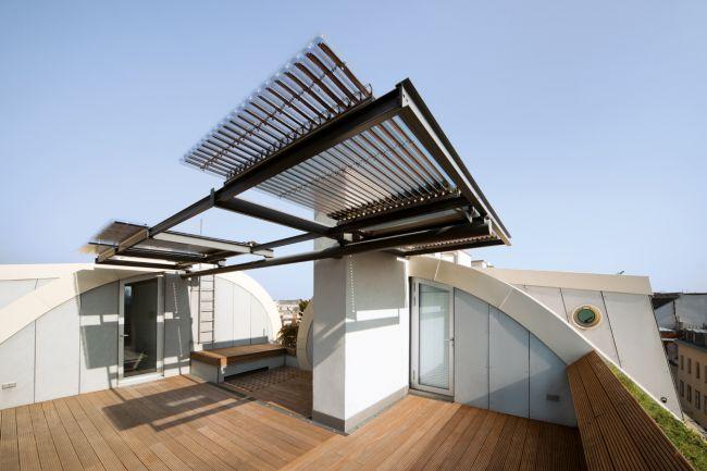 Qualche consiglio per la scelta dei pannelli solari termici