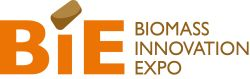 BIOMASS INNOVATION EXPO