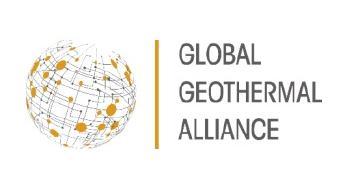 Rinnovabili: a Firenze la conferenza mondiale sulla geotermia