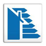 BLUMATICA EGE software per le Verifiche obbligatorie (ex L 10), APE, Conto Termico