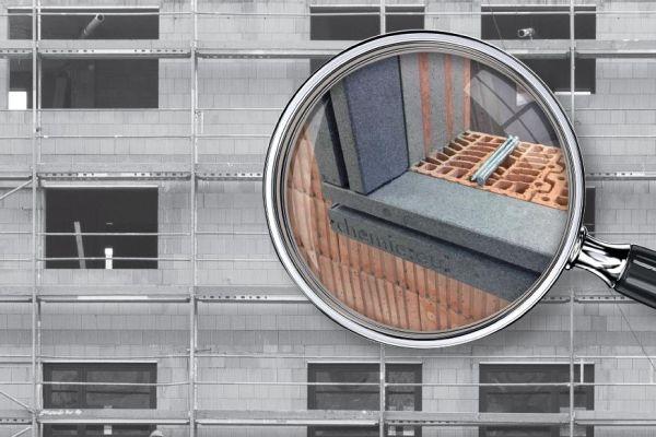 Posa qualificata dei serramenti per edifici efficienti