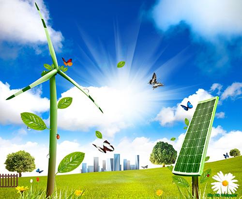 Al via le domande in Friuli per bando accumulo per il fotovoltaico