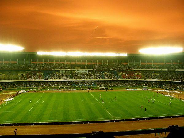 Risparmio energetico ed efficienza degli impianti sportivi