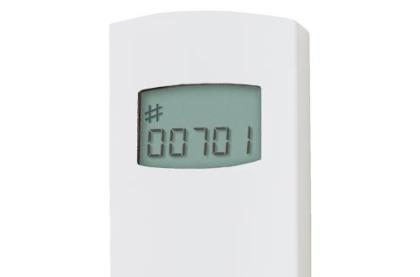 Misurazione e ripartizione dei costi calore semplice e affidabile