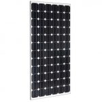 FU180-200M: pannelli fotovoltaici monocristallini revamping 180-200 Watt – 72 celle