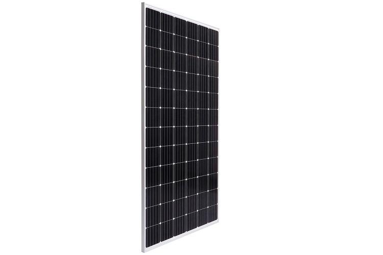 FU340-380M: pannelli fotovoltaici monocristallini 340-380 Watt – 72 celle