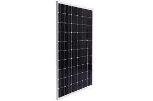 FU300-315M: pannelli fotovoltaici monocristallini 300-315 Watt – 60 celle