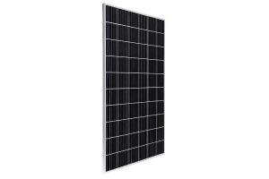 FU320-330M Next: pannelli fotovoltaici ad alta efficienza
