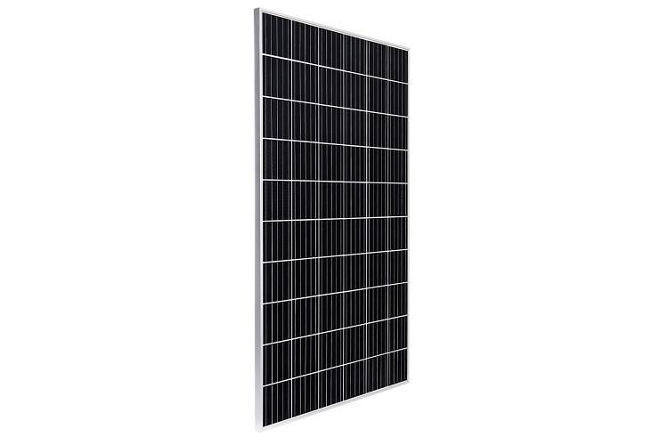 Modulo fotovoltaico