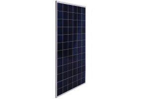 FU300-330P: pannelli fotovoltaici policristallini 300-330 Watt – 72 celle