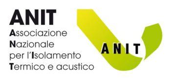 ANIT – MILANO – Tecnico Competente in Acustica