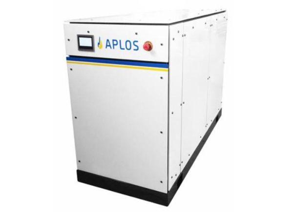 I vantaggi delle microcogenerazione per elettricità e calore