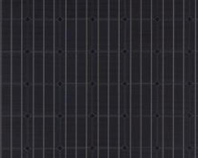 Nuovi moduli all-black, minimal ed eleganti