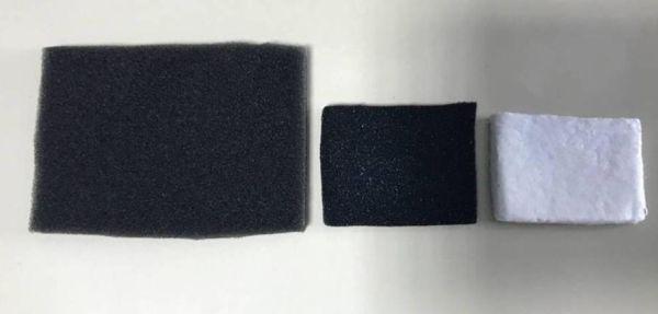 Nuovi traguardi per l'isolamento termico grazie al tessuto hi-tech
