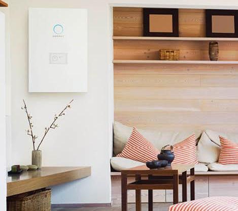Un corso per proporre al meglio i sistemi storage per il residenziale