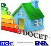 DOCET Enea per la certificazione: disponibile la nuova versione del software
