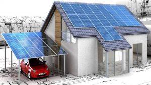 Vendere energia elettrica da fotovoltaico o risparmiarla? Ecco cosa fare