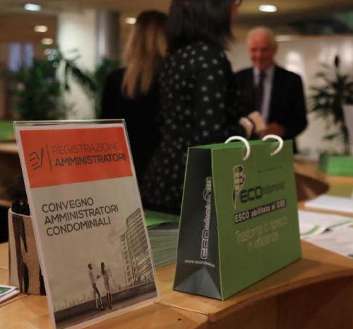 Le soluzioni Viessmann per la riqualificazione dei condomini