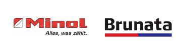 Brunata International acquisita dal Gruppo Minol-ZENNER