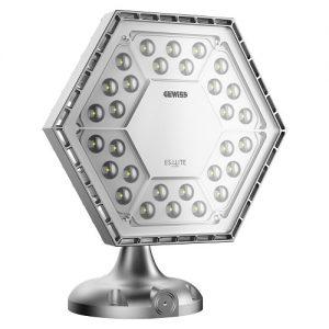 ESALITE: Proiettori a LED