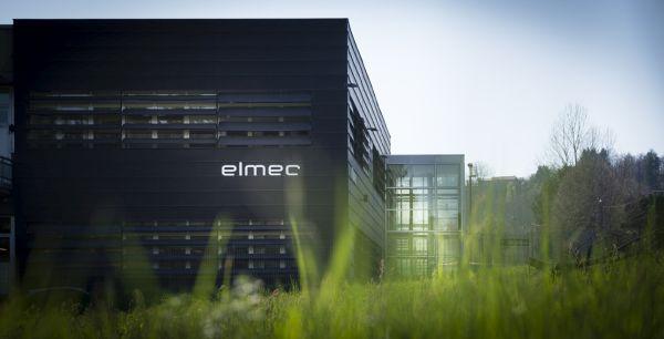 L'anima green di Elmec Solar e Orticolario
