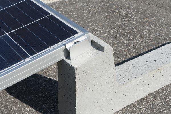 Installare gli impianti fotovoltaici non è mai stato così semplice!