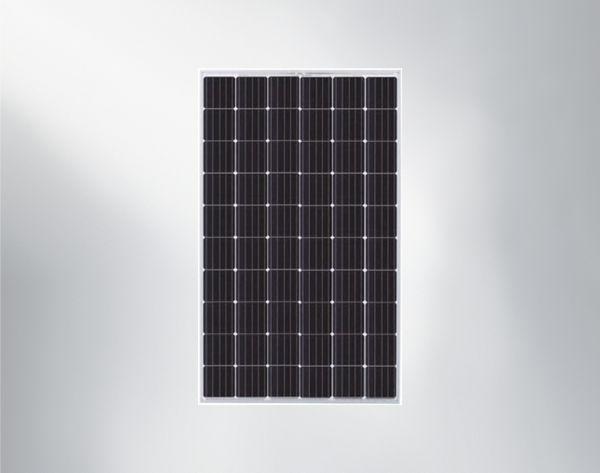 Viessmann propone il pannello fotovoltaico ad altissima efficienza