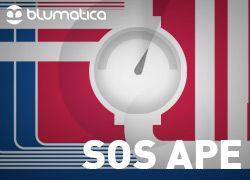 SOS APE: come reperire i dati di una caldaia da una scheda tecnica