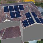 Designer: progettazione di sistemi fotovoltaici