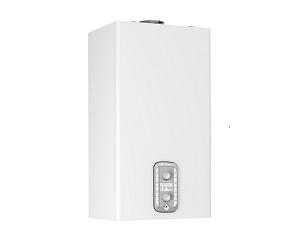 PIGMA ADVANCE: caldaia a gas a condensazione
