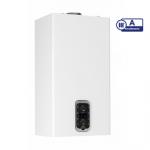 MIRA ADVANCE SYSTEM: caldaia a gas a condensazione